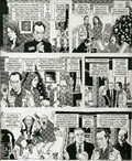 Page 2 of Mil-lemon-iuM from Mad Magazine Issue 358.