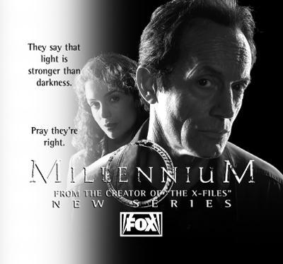 Millennium print ad image for 522666.