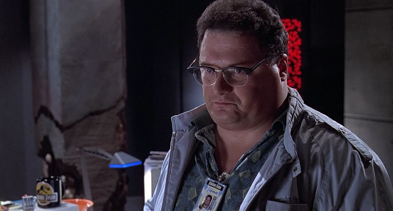 jurassic-world-is-masrani-or-indominus-rex-the-real-villain-denis-nedry-jurassic-villain-numero-uno-309735.jpg
