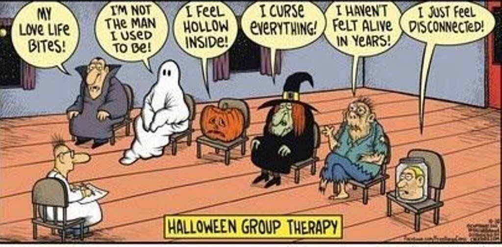 halloween-group-therapy.jpg