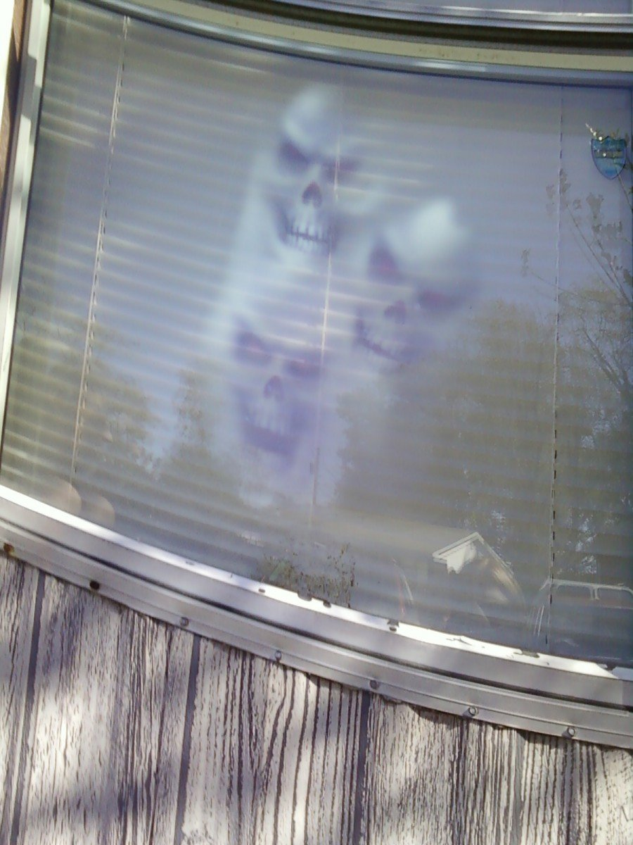 ghosts in window.jpg